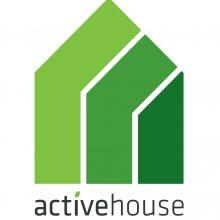 Op Active House interview met Harm Valk over de BENG-eisen