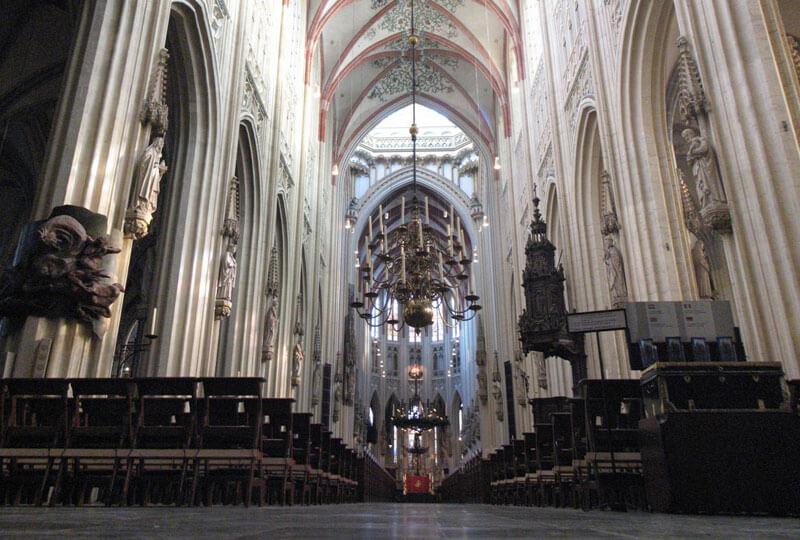 et-GeluidBuro-Akoestiek-kerkgebouwen-Sint-Jan-Den-Bosch-01