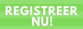 registreer nu bij NIEMAN voor Building Holland 2019