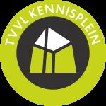 Beeldmerk TVVL Kennisplein