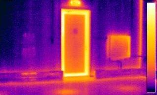 De meerwaarde van infrarood onderzoek en zijn risico's