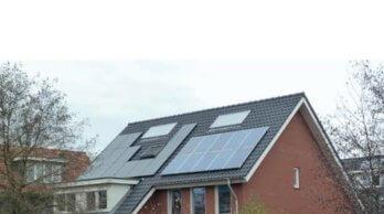 Infoblad Bouwbesluit 2012 – Verbouw, transformatie en NEN 1010