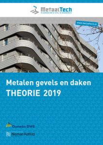 Folder_Metaaltech_Theorie_aug_2019
