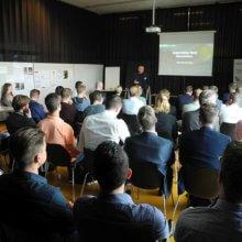 Experclass Next Generation FSE 12-09-2019 TU Eindhoven
