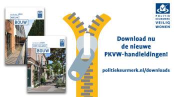 De nieuwe handleidingen2020 PKVW staan online