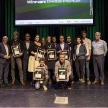 Groepsfoto-winnaars-Drenthe-Woont-Circulair