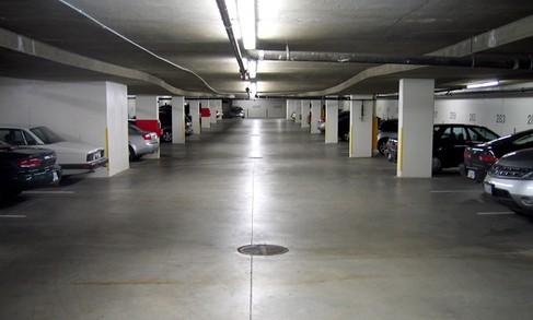 parkeergarage_jpg