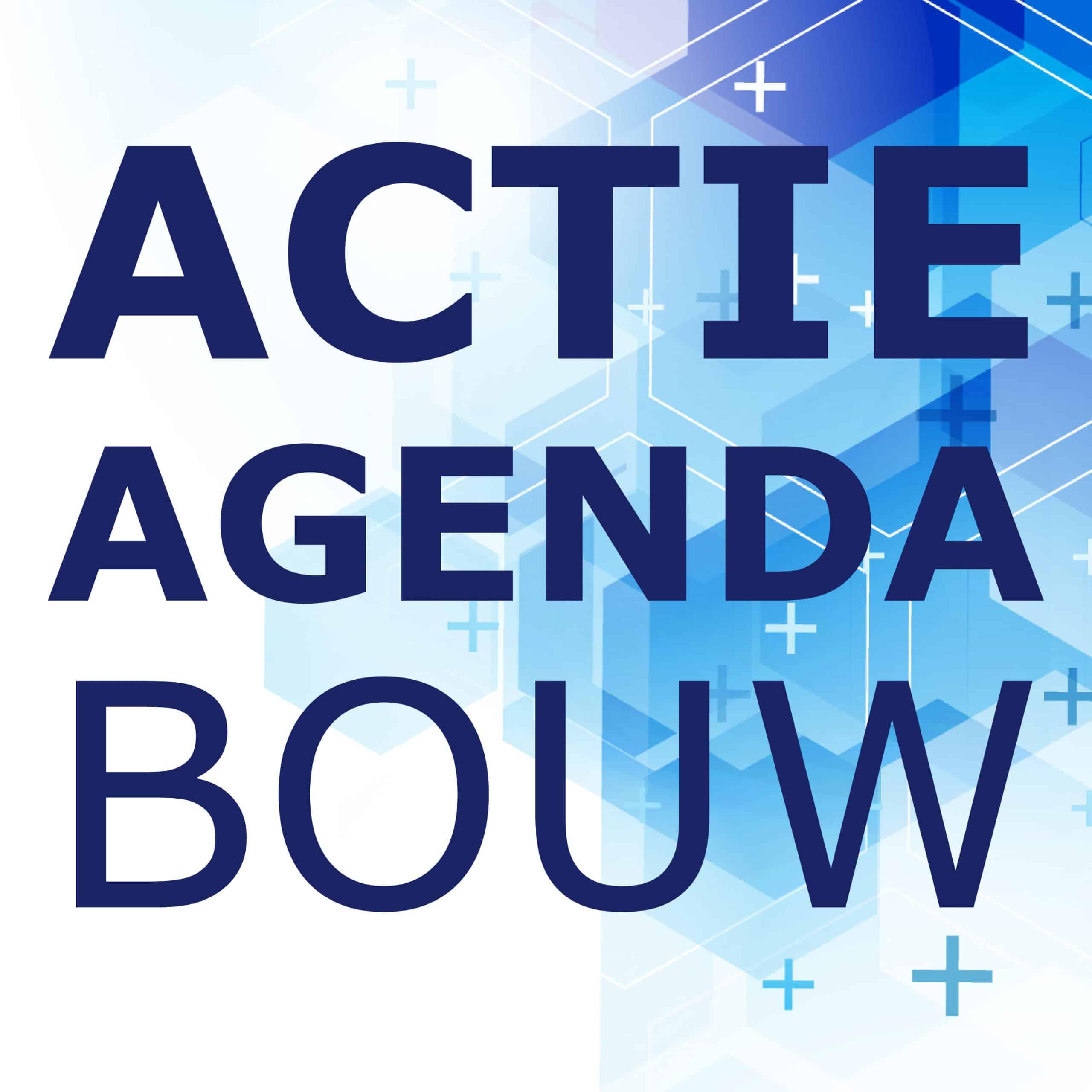 Actieagenda-Bouw-logo-2-scaled