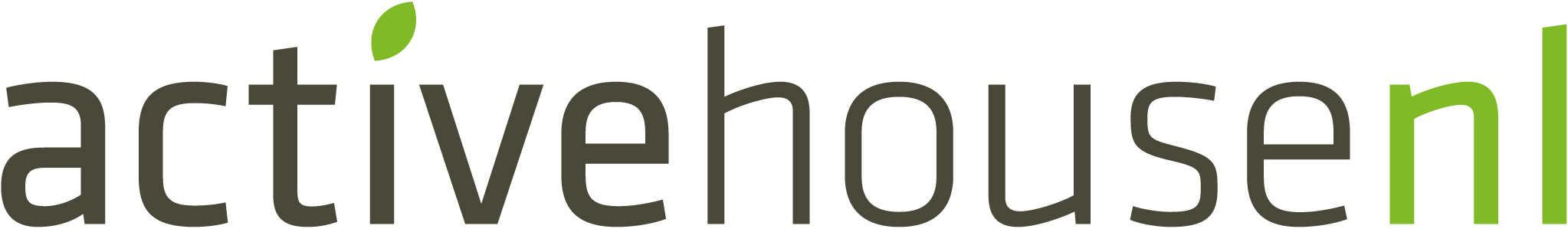 Activehouse Logo