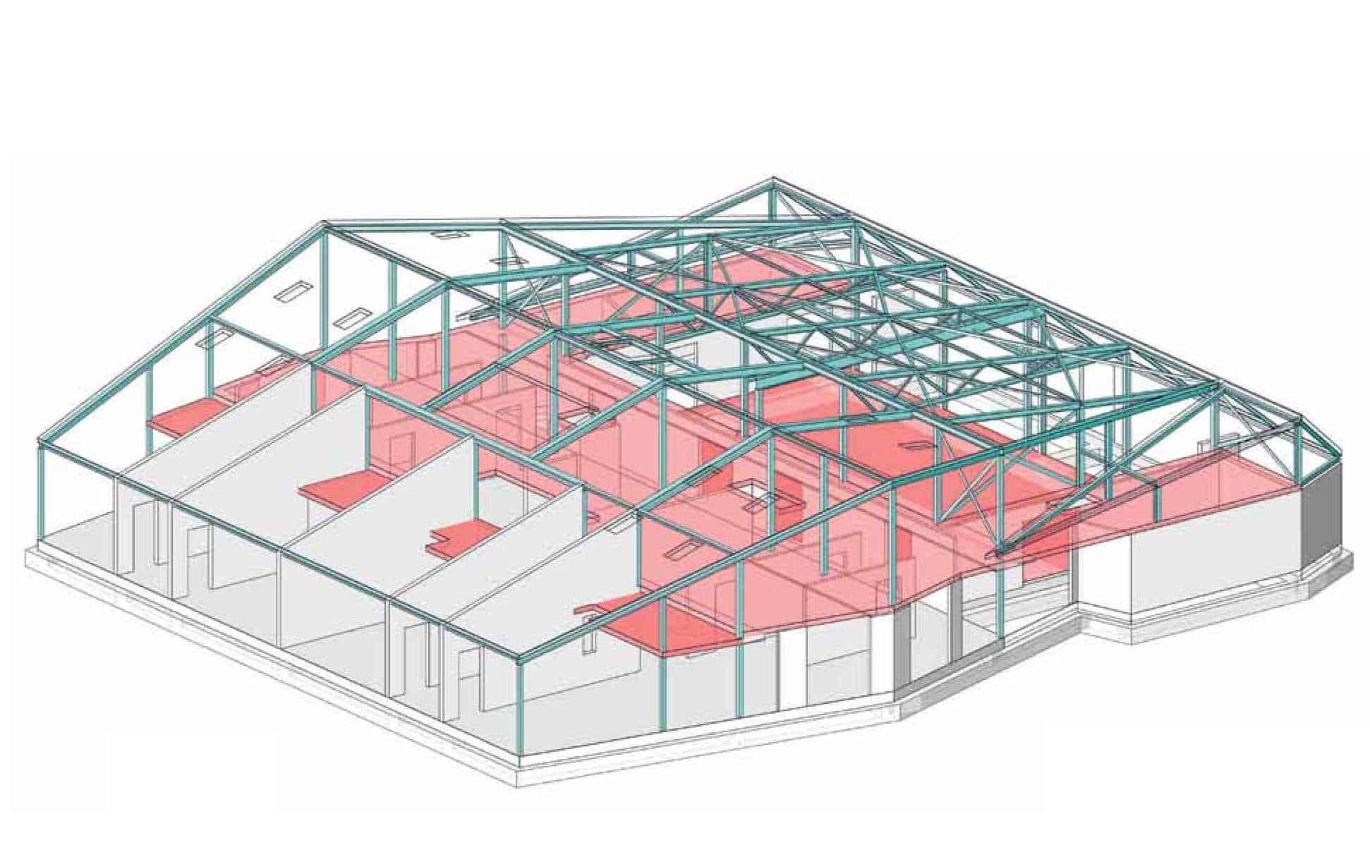 Architect_2013-12_Passiefschool-Jirnsum_th-1