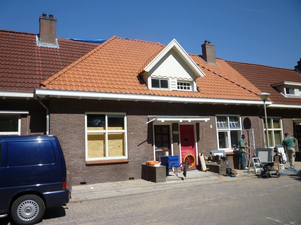 Binnengasthuisstraat-Zwolle-4
