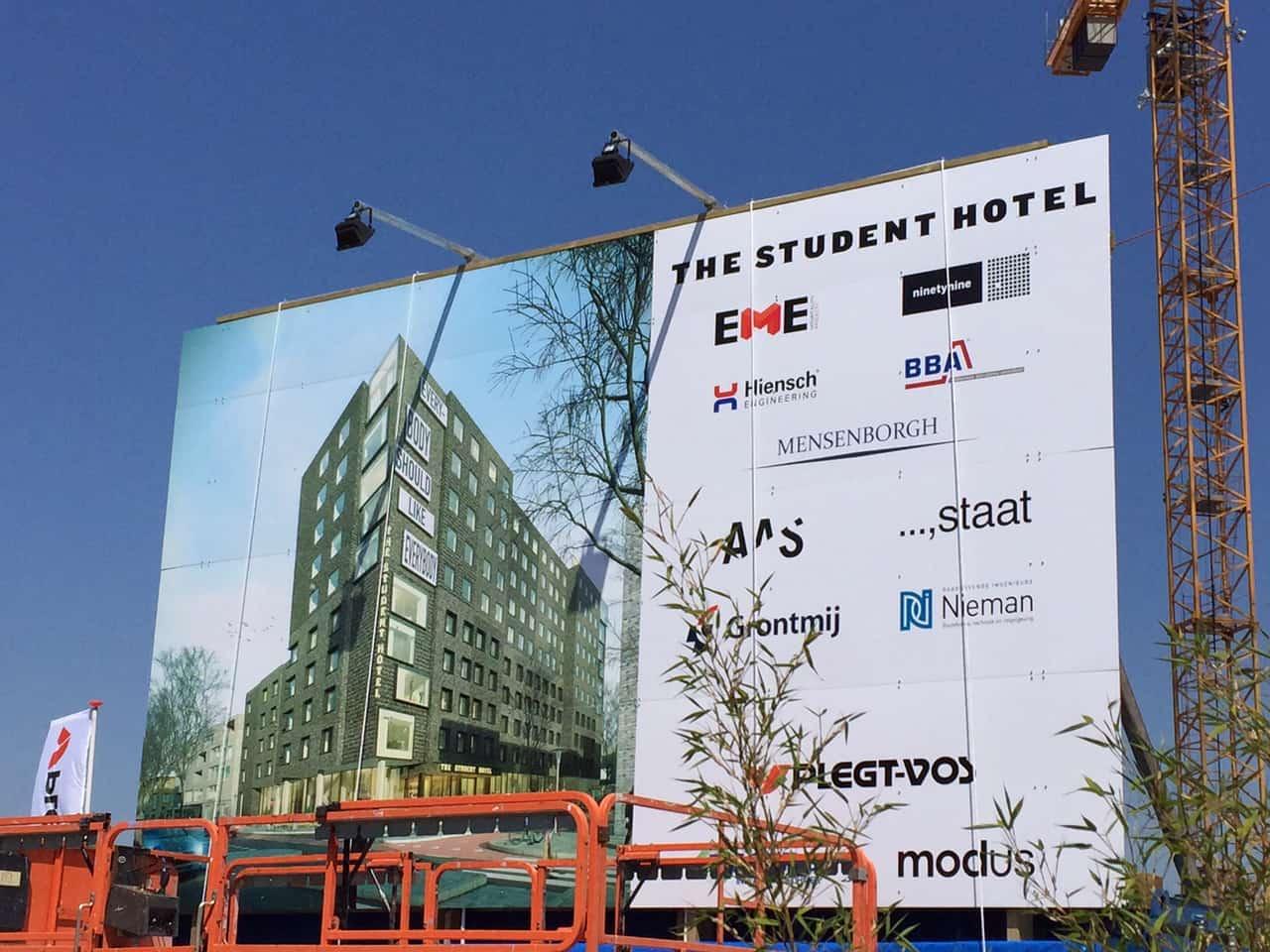 Bouwbord-Student-Hotel-Groningen-3
