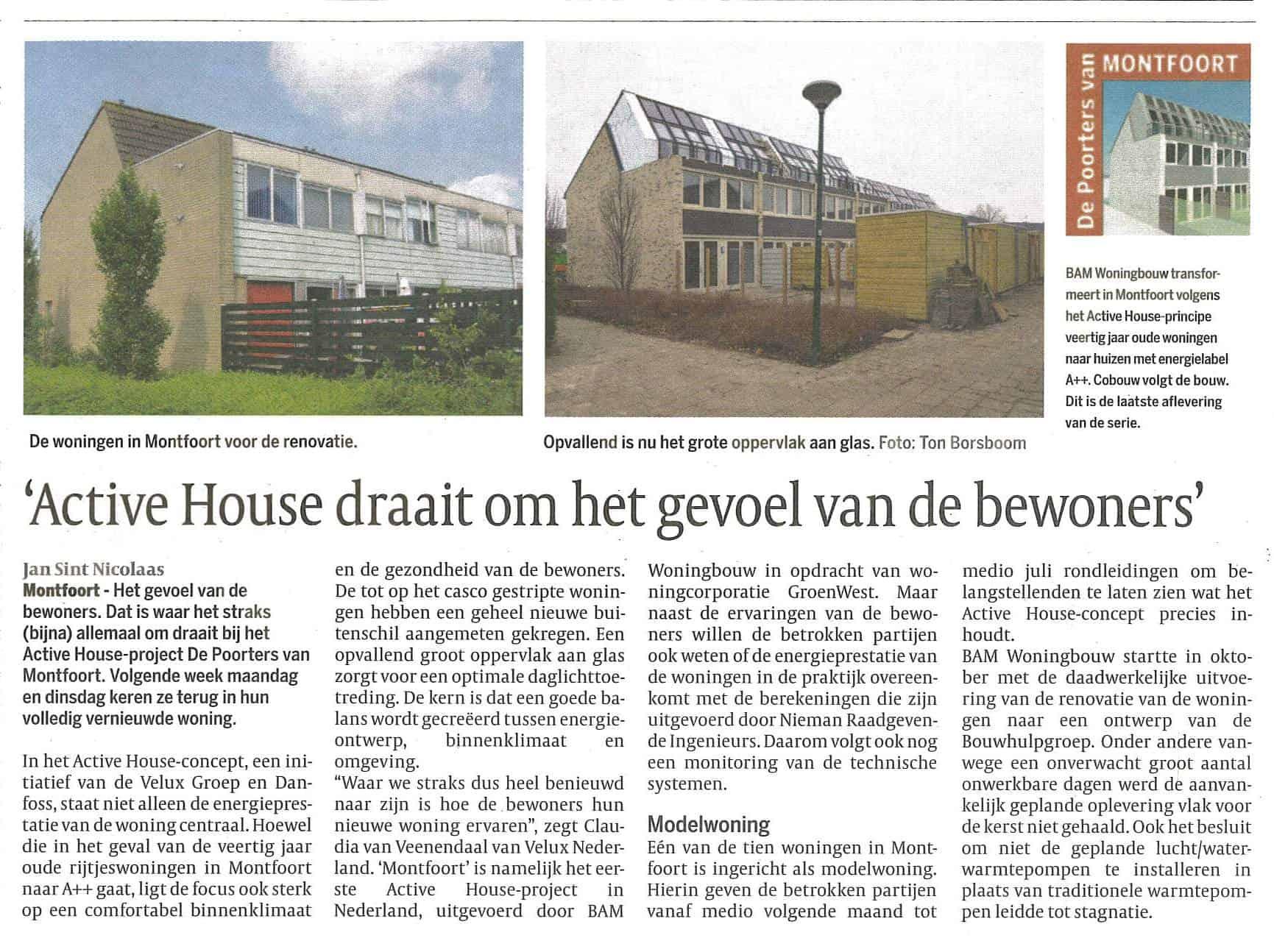 Cobouw_Active-house-gevoel-bewoners-1