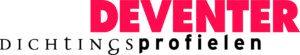 Deventer logo NL