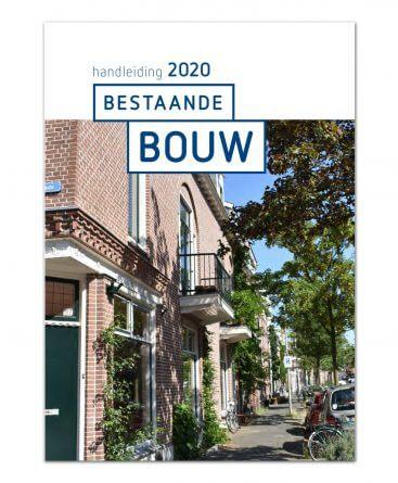 PKVW Handleiding Bestaande Bouw 2020