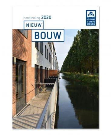 PKVW Handleiding Nieuwbouw 2020