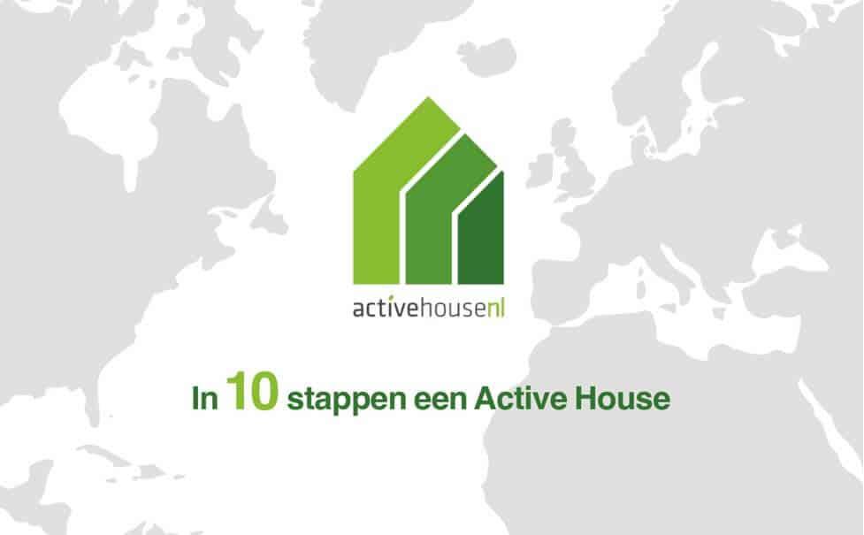 In-10-stappen-een-Active-House-4