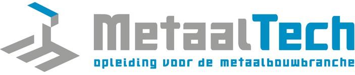 Logo metaaltech