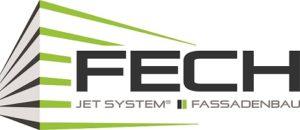 LogoFechFinal 4