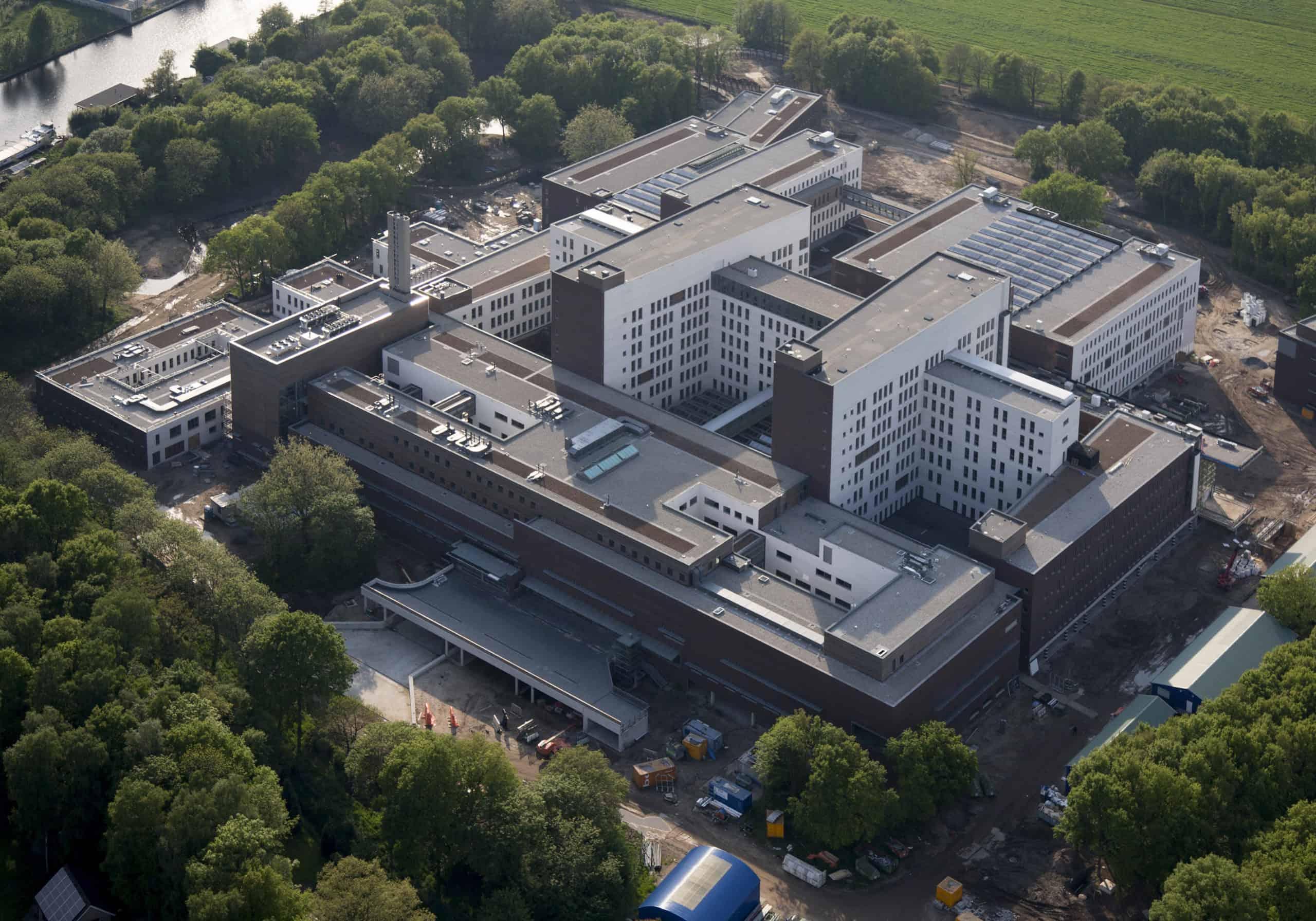 Luchtfoto-Meander-Ziekenhuis2-2-scaled