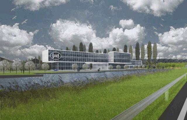 Maassluis-Lely-Campus-4