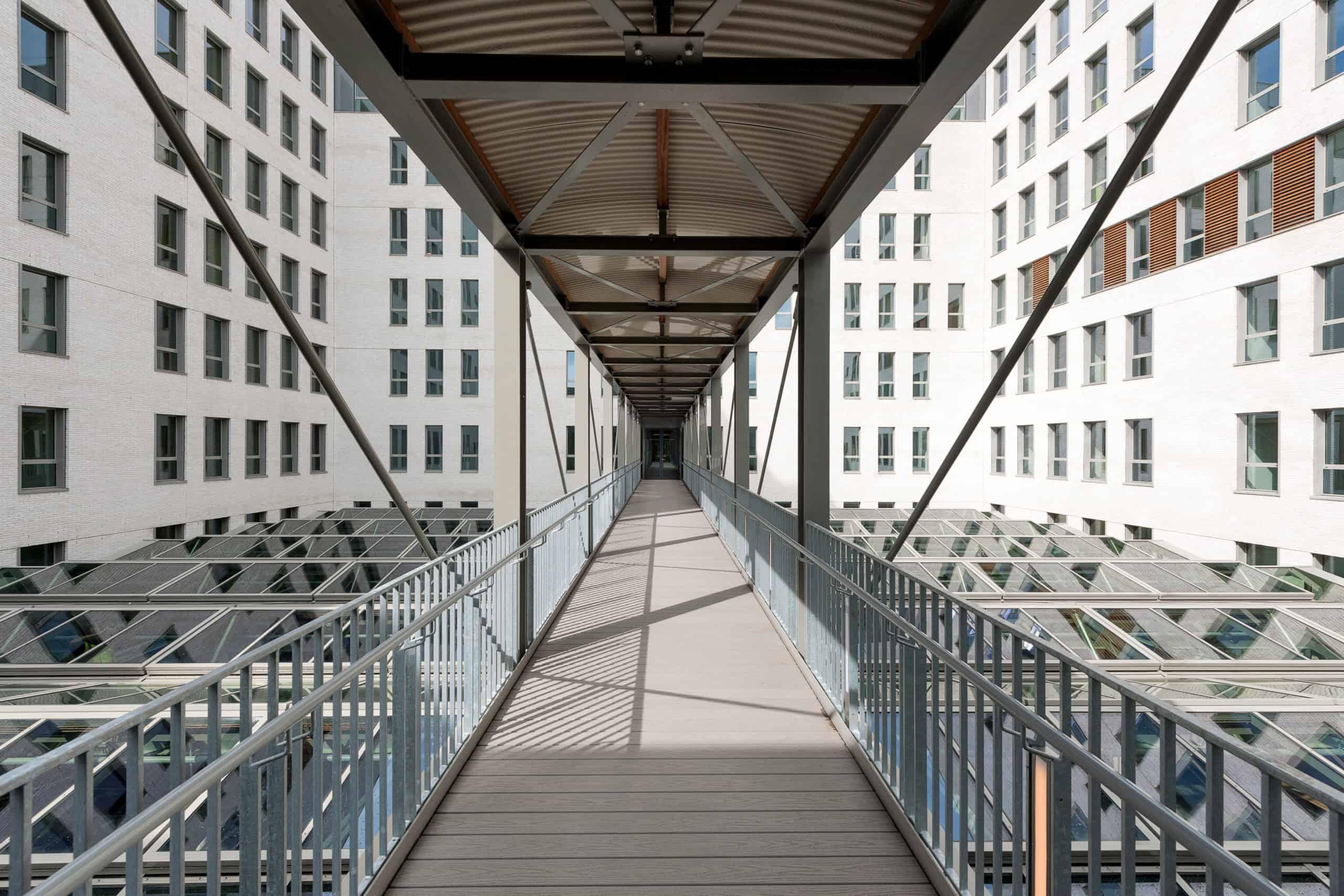 Meander-Medisch-Centrum-3-©-Dirk-Verwoerd-Atelier-Pro-4-scaled