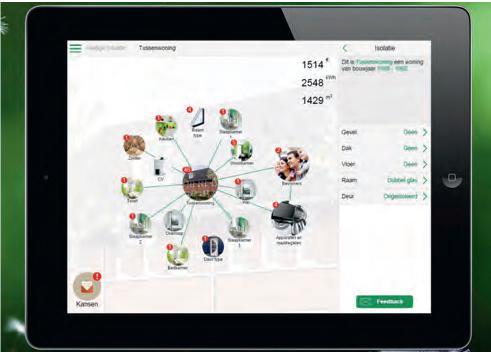 Mijn-groene-app-op-ipad-3