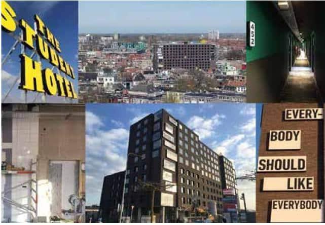 Onderwijs-en-Bouw-collage-The-Student-Hotel-Groningen-1-1