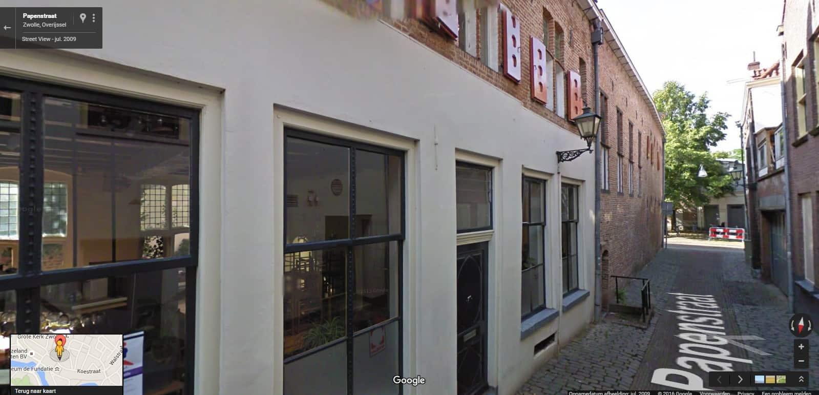 Papenstraat-9-14-Zwolle