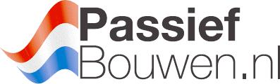 Passief-Bouwen-logo-6