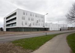 Regiokantoor-Enexis-Maastricht-4