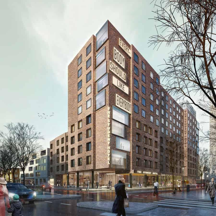 The-Student-Hotel-Groningen-AAS-architecten-1-3