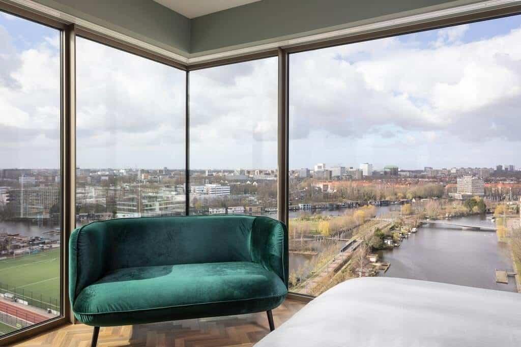 Uitzicht-Olympic-Hotel-Amsterdam-3