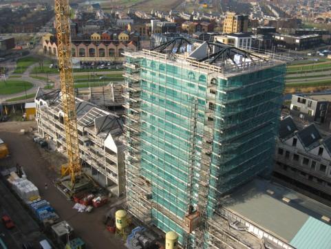 Vathorst_De-Laak-1A_toren02_in-aanbouw-8