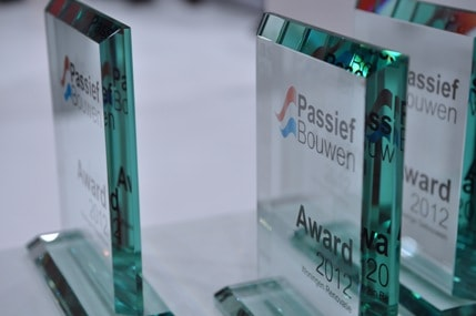 passief_bouwen_award-2