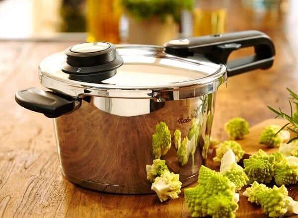 Snelkookpan nodig,Cobouw column Harm Valk 27 maart 2018