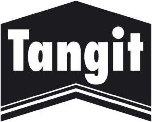 Logo_Tangit.jpg