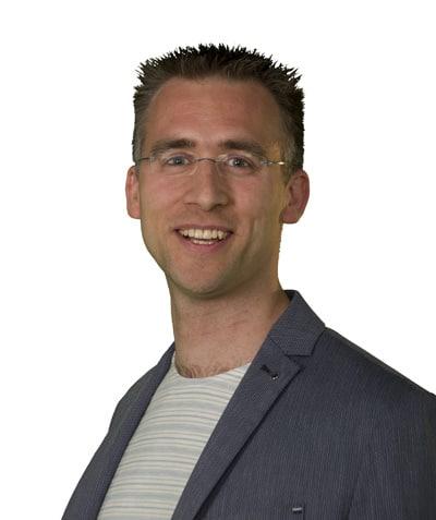 Theo Haytink