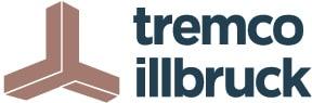 tremco-illbruck_logo jpg