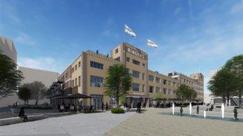 Impressie transformatie Ringersfabriek Alkmaar-bron TenBrincke.com.jpg