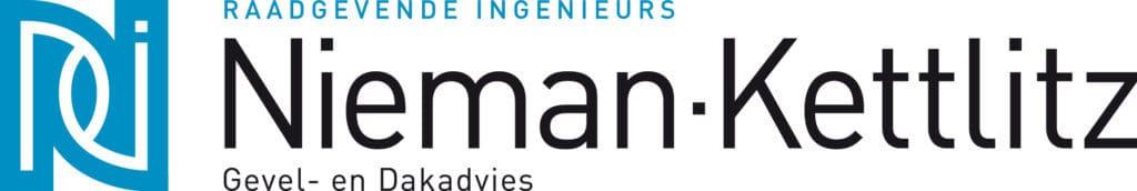 Nieman-Kettlitz Gevel- en Dakadvies logo