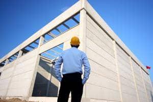 gebouweigenaar