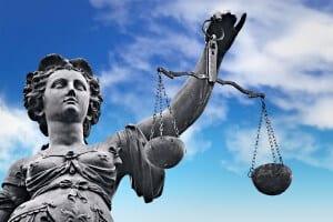 Juridisch advisering