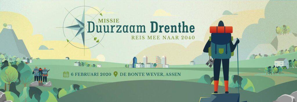 drenthe-woont-in-2040-energieneutraal