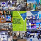 Nieman Online Zomerborrel 02-07-2020